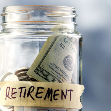 5 Signs Your Spending Too Much in Retirement