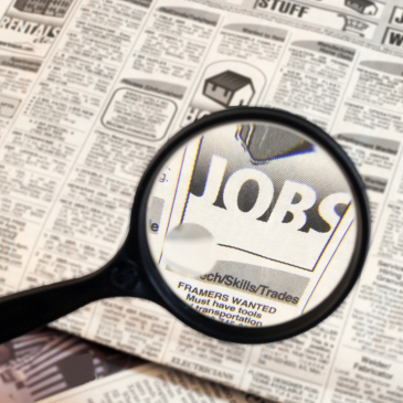 March Jobs Report +215,000