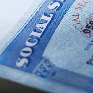 Social Security Finally Gets a Boost