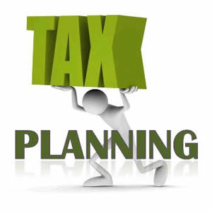 2 Helpful Tax Strategies for Year End