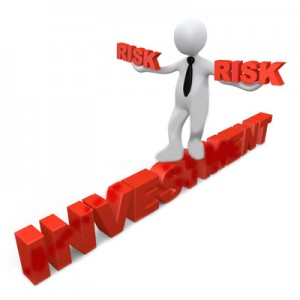 Managing Investment Risk