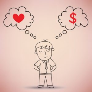 Why We Love Money (And You Should, Too!)